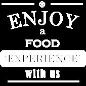 Food Experience Logo