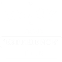 Food Experience Logo