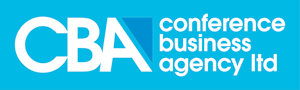 Conference Business Agency Ltd