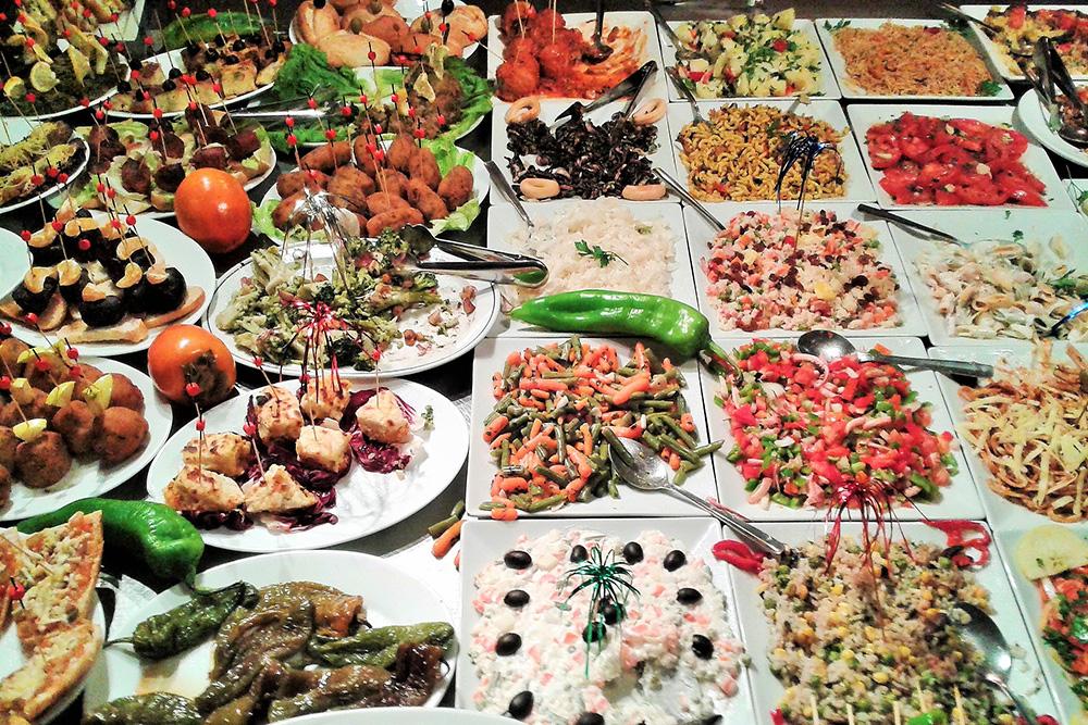 local life food tour granada tapas tours