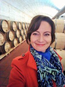 Wine & Tapa Tasting in Northern Spain, muga, bodega, enoturismo, wine tourism